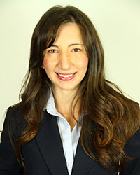 Picture of Attorney Catalina Rodas