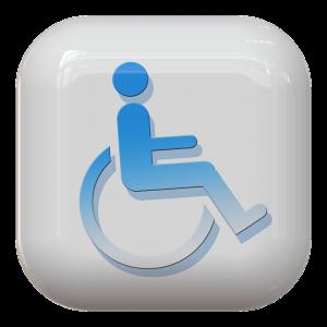 Discriminación Contra Inquilinos Discapacitados
