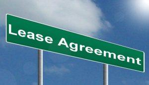 Razones Legales Para Violar El Contrato De Arrendamiento
