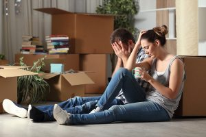Photo of a Los Angeles Wrongful Eviction Attorney