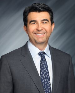Eric castelblanco