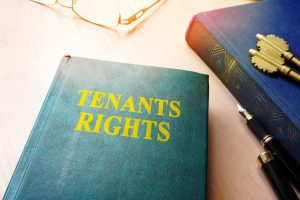 Tenants, Know Your Rights: The Tenant Protection Act